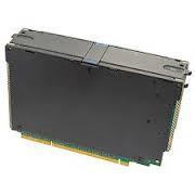 HP Proilant DL580 Gen8 Memory Riser Card 8Slot DDR3 Memory Cartridge HP 735522-001 732453-001