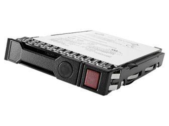 """Toshiba MK1401GRRB 146GB 15K SAS 6Gbps 32MB 2,5"""" SFF Hot Swap HDD HP 653950-001 EH0146FCBVB"""