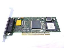 Digi XEM Host PCI Hipro Adapter Port Acceleport  50000493-05