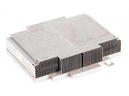 Dell PowerEdge R310 R410 Heatsink Dell DP CN-0TR995 Hűtőborda
