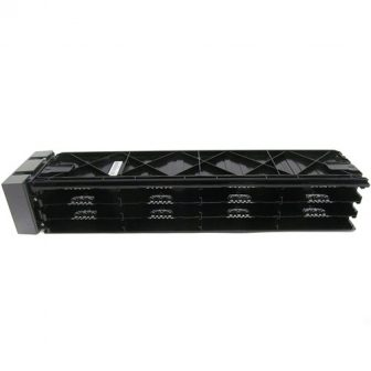 HP StorageWorks MSL Ultrium Right Magazine Kit AG120A 407355-001 MSL2024/4048; additional 12-slot magazine