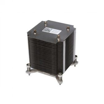 Dell PowerEdge T320 T420 Heatsink Dell DP CN-05JXH7 5JXH7 Hűtőborda