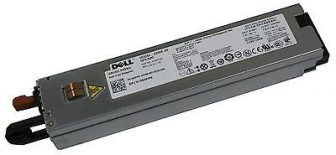 DELL PowerEdge R410 R415 Redundáns Hot Plug Power Supply Model A500E-S0 500W DPS-500RB Dell 060FPK  Tápegység