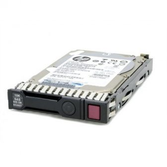 """Seagate Enterprise Performance ST600MP0005 600GB 15K SAS 128MB 12Gbps DP 2,5"""" SFF Hot Swap HDD HP 737574-001  EH0600JEDHE"""