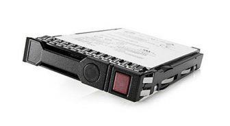 "HGST Ultrastar C10K1800 HUC101890CSS204 900GB 10K SAS 12G 128MB 2,5"" SFF Hot Swap Enterprise HDD HP 785411-001 EG0900JEHMB"