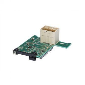 Broadcom 57840 KR Quad Port 10Gb Mezzanine Network Card 4port 10Gigabit Dell 06YCP8