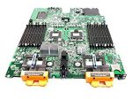 Dell PowerEdge M710 Blade Server CN-079T3J System Board Motherboard Alaplap