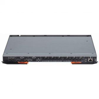 IBM Flex System Fabric CN4093 10Gb Converged Scalable Switch 95Y3324 95Y3325 I/O Module for IBM Flex System