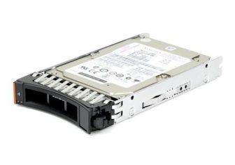 """Seagate Constellation.2 ST91000640NS 1TB Enterprise SATA 64MB 7,2K 2,5"""" SFF Hdd Hot Swap IBM 81Y9731 81Y9730 81Y3829 00AJ142"""