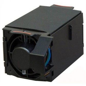 IBM System xSeries X3550 M5 Hot Plug Fan Module FRU 00FK45 00FK343 00KC907 Hűtőventilátor