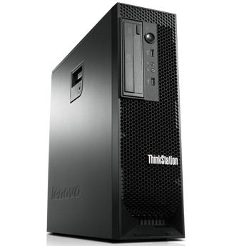 DRIVERS LENOVO THINKSTATION C30 INTEL SSD