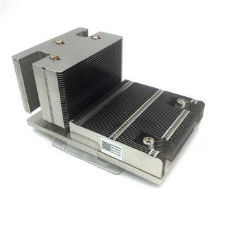 Dell PowerEdge R730 R730xd Heatsink Dell CN-0YY2R8 Hűtőborda