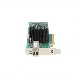 Emulex LightPulse LPe16000 16Gbps Single Port Fibre Channel HBA Host Bus Adapte Card PCI-e Low Profile Dell 011H8D