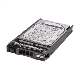 "Hitachi Ultrastar HUC101860CSS204 600GB 10K 12Gbps SAS 2,5"" SFF Hdd Hot Swap Dell P6GJX 0P6GJX"