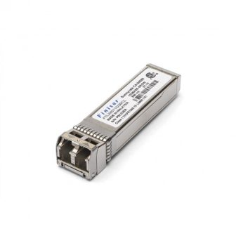 Finisar FTLF8529P3BCV-EM 16Gb FC SFP+ Multimode Datacom Optical Transceiver