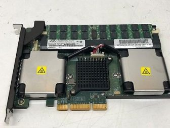 Dell Marvell 8GB Write Acceleration Module PCIe WAM1 Dell 04KP8H