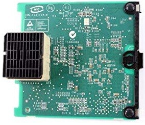 Emulex LPe1105-M Treiber