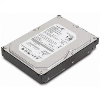 Western Digital WD RE4 500GB SATA3 HDD LFF 3,5' WD5003ABYX 64MB Cache 7200rpm Lenovo ThinkServer 03X3949