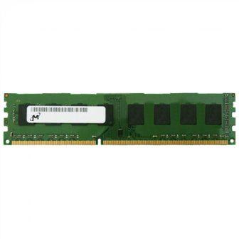 16GB DDR3 PC3 12800R 1600MHz 2Rx4 ECC RDIMM RAM MT36JSF2G72PZ-1G6E1LG HP 672612-081 684031-001 Server & Workstation Memory