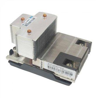 HP Proilant DL380 Gen9 High Performance Heatsink 120W 747607-001 777291-001 Hűtőborda