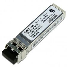 IBM Lenovo 46C3448 46C3449 GBIC SFP+ 10Gb Short Range  LC 850nm 850nm Transceiver AFBR-709SMZ-IB8
