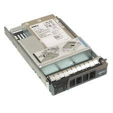 "Seagate Enterprise Performance 15k HDD v5 300GB SAS 12Gbps 128MB 2,5"" SFF HDD 3,5"" LFF Hot Swap Dell 07FJW4 (New)"