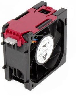 HP Proilant ML350 Gen9 Fan Module 768954-001 780976-001 Hűtőventilátor