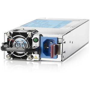HP Proilant DL ML Gen8 CS Platinum Plus High Efficiency Redundáns Hot Plug Power Supply 460W HP 643931-001 643954-201 HSTNS-PR28 Tápegység