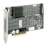 HP 1,28TB Multi Level Cell PCIe ioDrive Duo IO Accelerator Card MLC SSD High Profile HP 641027-B21 641255-001