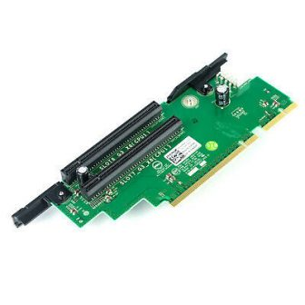 Dell PowerEdge R720 2xPCI-e Riser Board 3 Dell 0VKRHF
