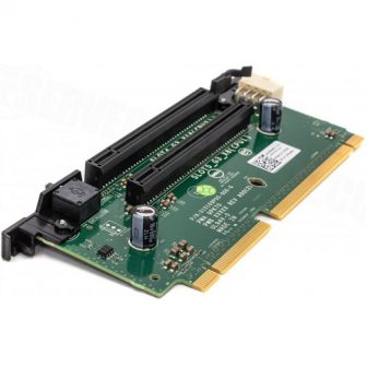 Dell PowerEdge R720 2xPCI-e Riser Board 2 Dell 0FXHMV