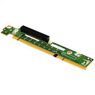 HPE DL360 Gen9 Primary PCI-e Riser Board HP 785497-001
