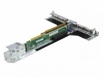 HPE DL360p Gen8 PCI-e 8x PCI-e x16 Low Profile High Profile Riser Board HP 667866-001 667867-001 671352-001