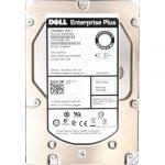 "Dell Enterprise Plus Seagate Cheetah 15K.7 ST3450857SS 450GB 15K SAS 6G 3,5"" 16MB LFF HDD Dell 03J3K9"