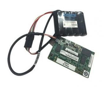 IBM ServeRAID M5200 Series 2GB Flash RAID Upgrade 47C8665 47C8664 Super Capacitor 00JY023 Pack Battery Kit  Battery Kit
