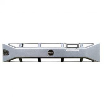 Dell iDRAC Quick Sync Security Bezel for PowerEdge R720 R720xd R730 R730xd DFKG5