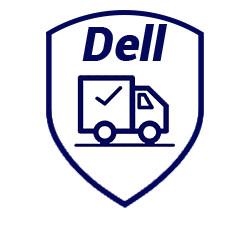 Dell 12th Generation Server NBD Onsite garancia