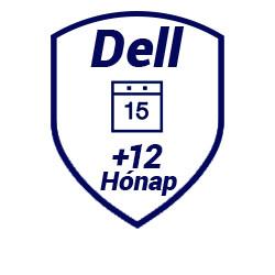 Dell 13th Generation Server NBD Pick Up & Return kiterjesztett garancia +12 hónap garancia kiterjesztéssel