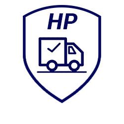 HP 8th Generation Server NBD Onsite garancia