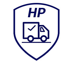 HP 9th Generation Server NBD Onsite garancia
