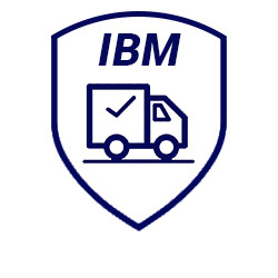 IBM Enterprise Server NBD Onsite garancia