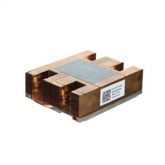 Dell PowerEdge M630 Blade Server CPU1 Heatsink Dell CN-0CPC1C