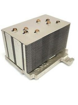 Dell PowerEdge R810 CPU Heatsink Dell CN-0T913G