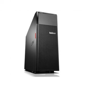 Lenovo ThinkServer TD350 2x Intel Xeon 10Core E5-2660v3 2,6GHz 64GB DDR4 RAM 4,8TB SAS HDD AnyRAID 510i RAID 2x 450WPSU Tower