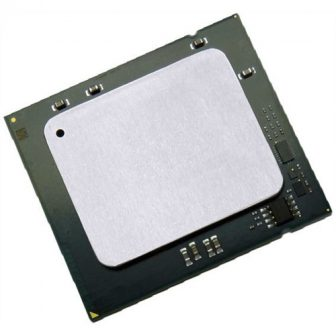 Intel Xeon Ten Core E7-8867L 2,13GHz 10Core HT 20Threads maxTurbo 2,53GHz FCLGA1567 30MB Cache 6,4GT/s 105W CPU SLC3P Processzor