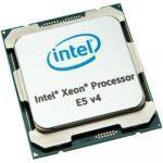 Intel Xeon Fourteen Core E5-2680v4 2,4GHz 14Core HT 28Threads maxTurbo 3,3GHz FCLGA2011 35MB Cache 9,6GT/s 120W CPU SR2N7 Processzor