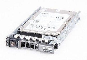 "Seagate ST600MM0088 600GB 10K SAS 12Gbps 128MB 512n 2,5"" SFF 13G Hot Swap Hdd Dell 0R95FV 08FKXC"