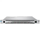 HP ProLiant DL360 Gen9 2x Xeon Socket E5-2011v4 2x Heatshink 0CPU 0RAM 4LFF HDD Bay 0HDD P440ai 2GB RAID 544+FLR 10/40GbE 2x 1400W PSU
