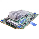HPE Flexible Smart Array H240ar HBA Smart Host Bus Adapter Dual Port 12Gbps SAS 2x SFF-8087 PCI-e HP 779134-001 726757-B21