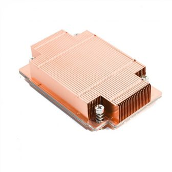 Cisco UCS C220 M3 Heatsink Assembly UCSC-HS-C220M3 Hűtőborda